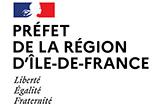 logo_IDF_new161px
