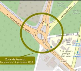 T10_210315_Secteur13_PhaseAMU_carrefour 11 novembre 1918