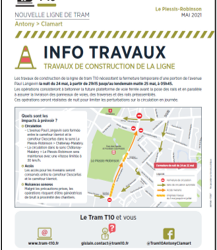 T10_Tract-T10_reprise_travaux_A4_MAI21