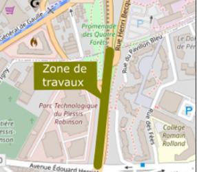 T10_210528_TI_Carrefour-Herriot-rue-Becquerel_phaseIII_publication0306