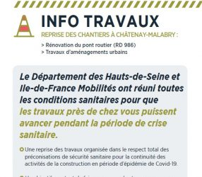 T10_TRACT_INFO_CHATENAY