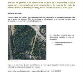 T10_200217_Affiche_CoupeArbre_Bois Béguinière